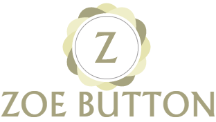www.zoenbutton.nl
